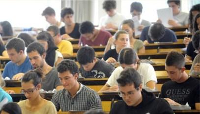 università-crisi