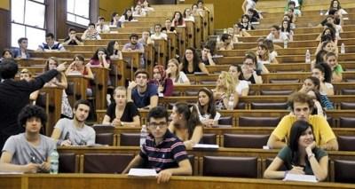 universita-nu