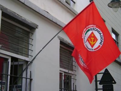 bandieracircolo