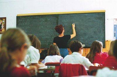 20desk1-scuola1
