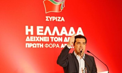 Alexis-Tsipras-of-the-Syr-012