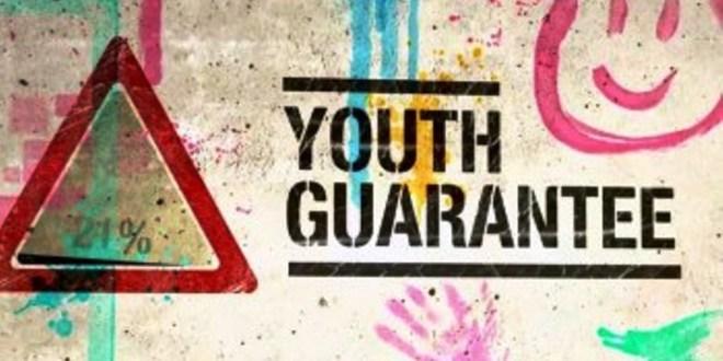 """Garanzia Giovani"" garantisce davvero i giovani italiani?"