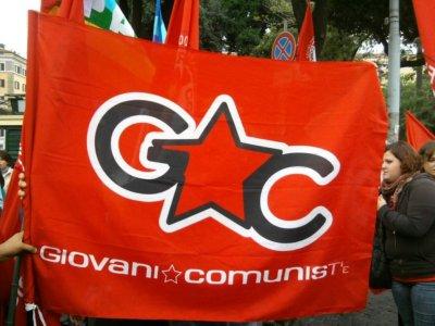 bandiera-gc