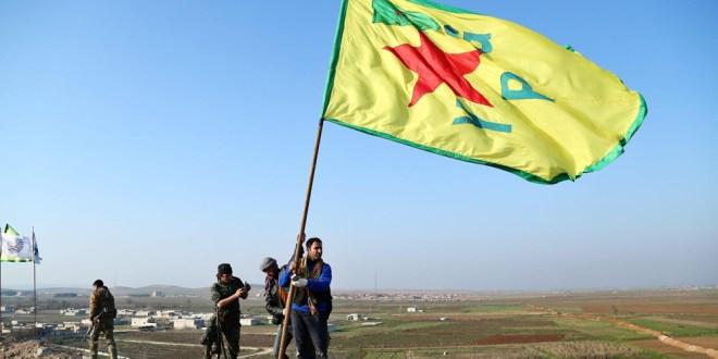 Kobane è libera!