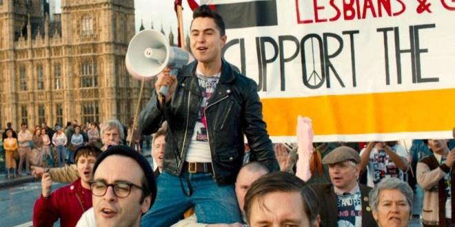 Pride, la tradizione britannica non distrutta dalla Thatcher