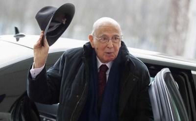 napolitano-dimissioni-presidente-della-repubblica