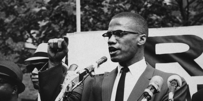 Malcolm X, quel coraggio per combattere anche oggi il razzismo