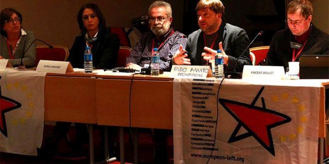 Laicità e lotta contro l'austerità per battere il fondamentalismo