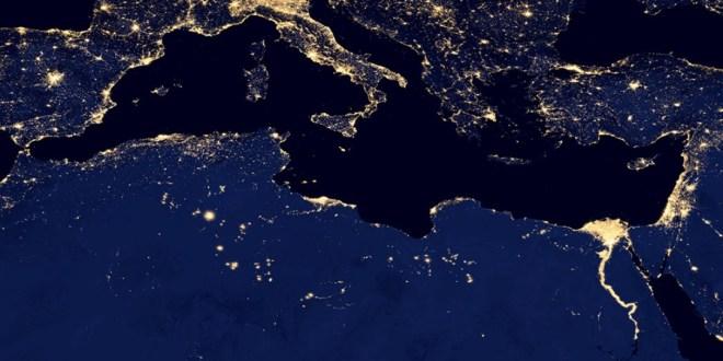 Per un Mediterraneo di pace, solidarietà, cittadinanza e giustizia sociale