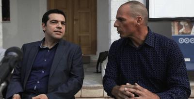 tsipras-varoufakis-kentrinews