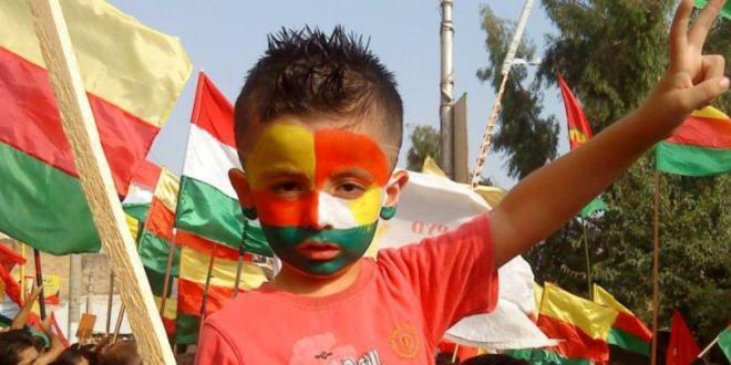 Report dal Kurdistan. L'ultima giornata