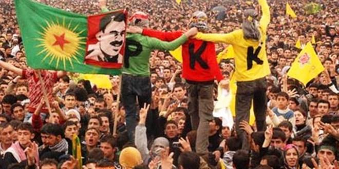 I GC in viaggio in Kurdistan per la solidarietà internazionale