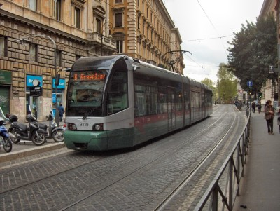 tram_roma