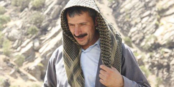 """Il PKK accusa Erdogan: """"Attacca chi vuol battere l'Isis"""""""