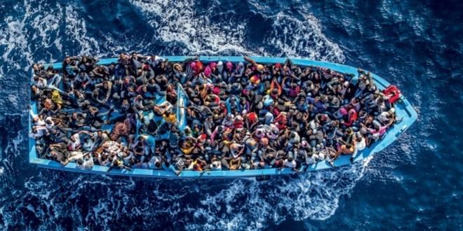 Il Consiglio dell'America Latina sulle tragedie dei migranti nel Mediterraneo