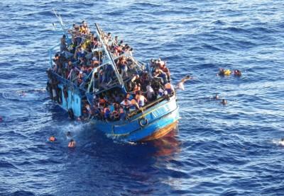 Migranti-Ecsa-1024x708-1428572535