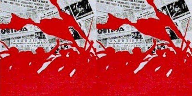 Per un rilancio vero delle/dei Giovani Comuniste/i