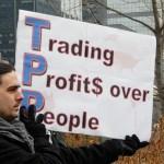 TPP62715