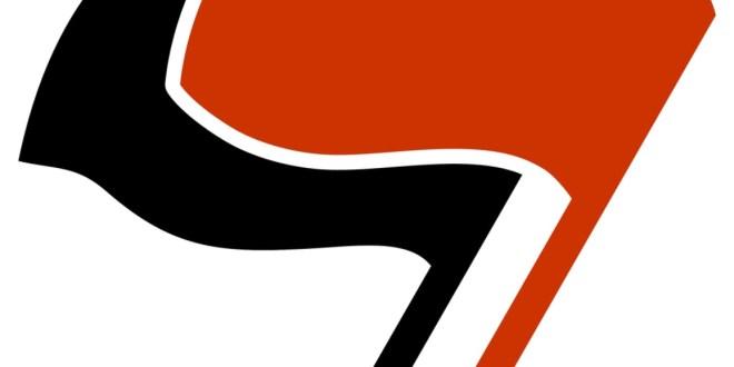 Per una nuova cultura antifascista