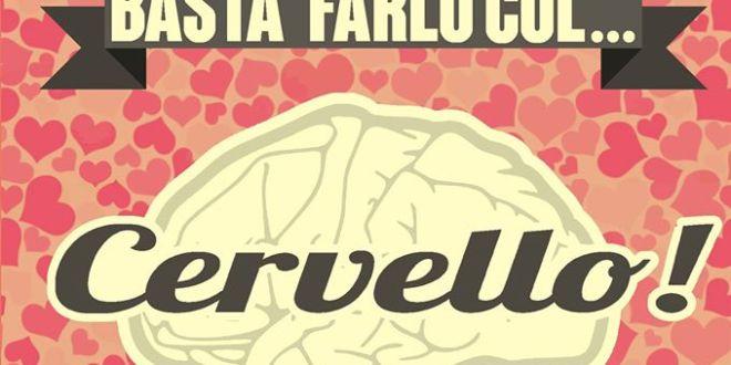 "GC/Salerno:""#Lamoreèbellobastafarlocolcervello."""