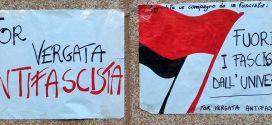 """Giovani Comunisti:""""Solidarieta al Compagno Francesco Romito"""""""