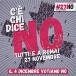 manifestazione-nazionale-per-il-no-al-referendum-domenica-27-novembre-a-roma_980389