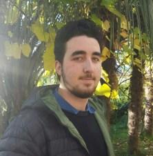 photo730606686631471327