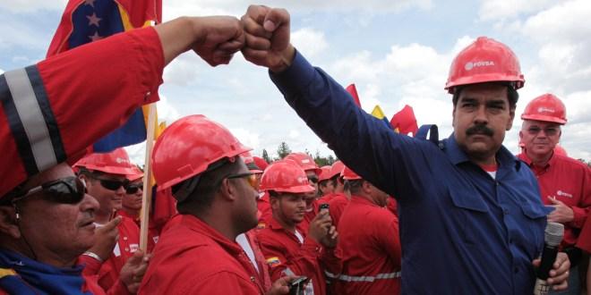 Venezuela, il socialismo alla prova