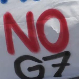 La base che ribalta il vertice. Verso i G7 di Torino, Bergamo e Milano