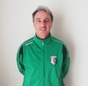 Staff Tripiedi Massimo