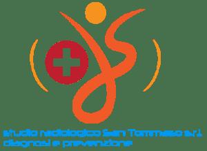 Logo S.Tommaso