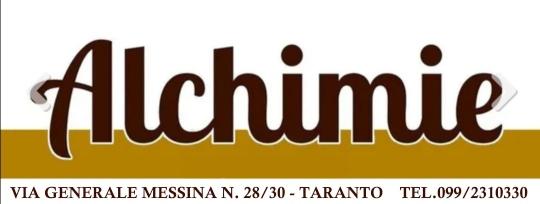 sponsor-alchimie