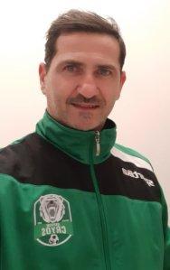 Staff Lica Sergio