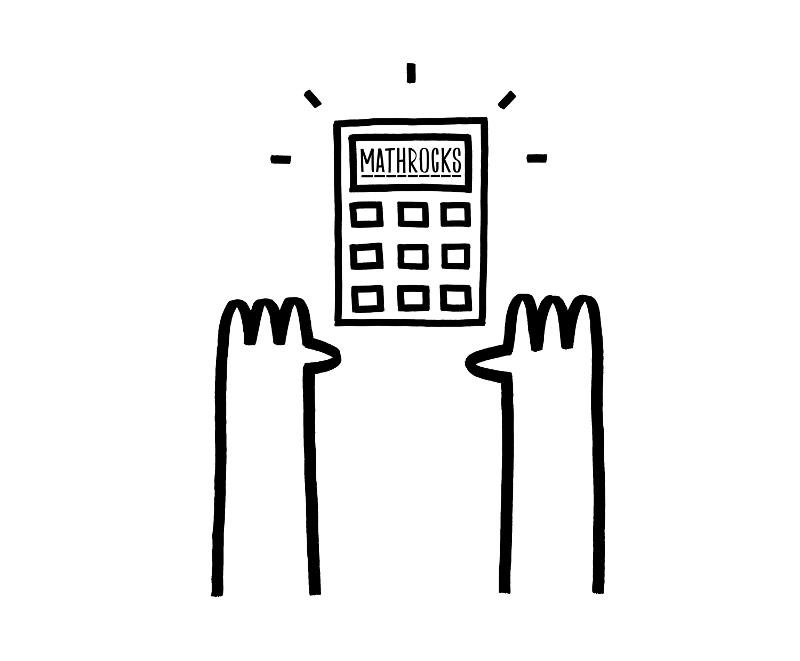 Fare i compiti di matematica insieme: un incubo? Forse no