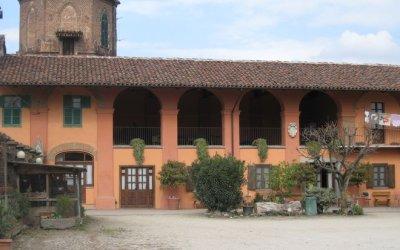 Cascina del Duc – Grugliasco (TO)