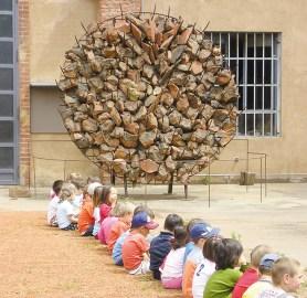 Munlab - Ecomuseo dell'Argilla - Cambiano (TO)