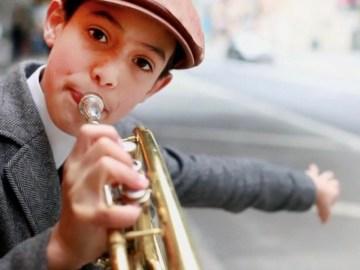 Scuola Popolare di Musica - Torino
