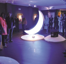 Museo della Magia - Cherasco (CN)