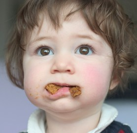 La disostruzione pediatrica. Salvare la vita con una manovra