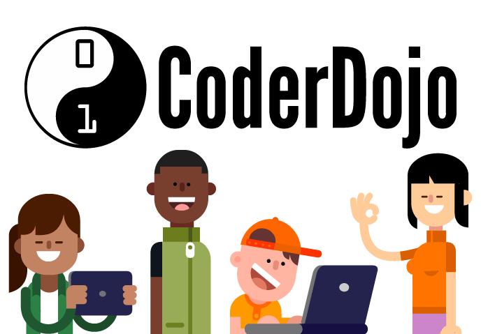 CoderDojo - imparare a programmare