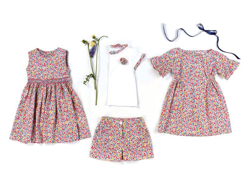 GG moda bimbi primavera3