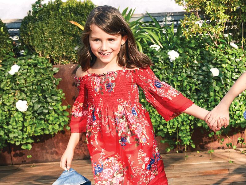 GG moda bimbi primavera4