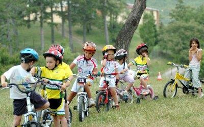 Flower Bike ASD – Villareggia (TO)