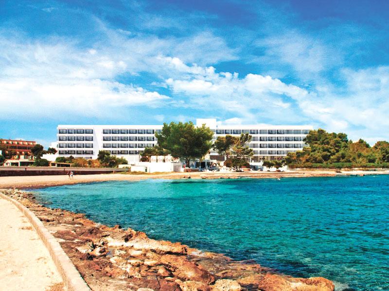 Ibiza Eden Village Premium – Isola di Ibiza (Spagna)