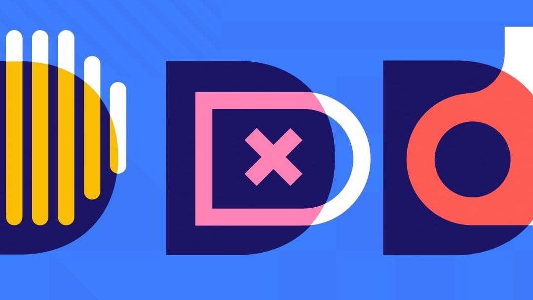 Brera Design Days 2018: Design Your Life