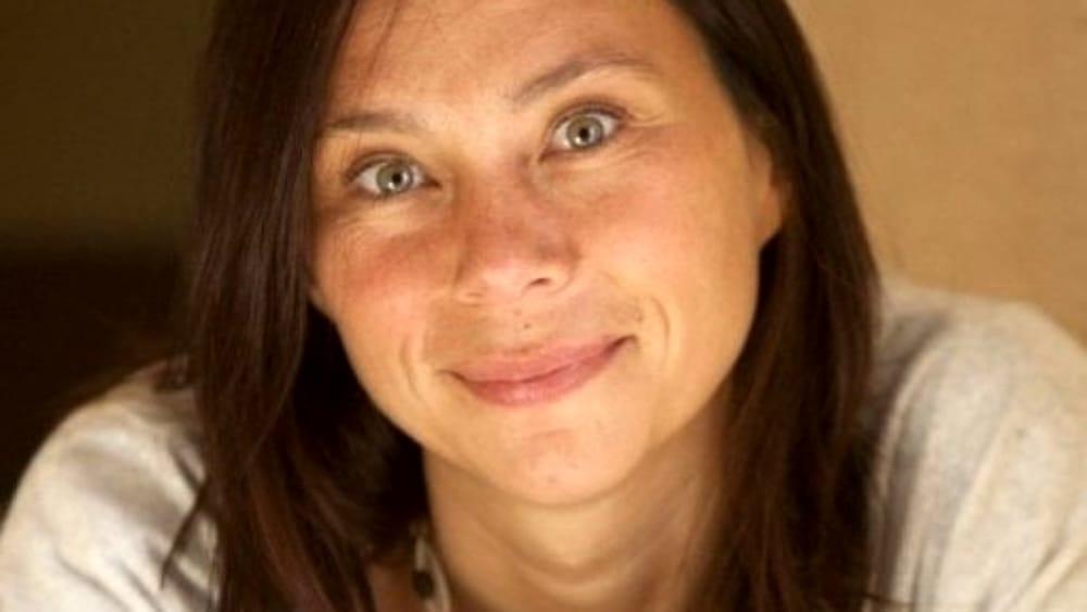 """""""Il libro più divertente che ho letto"""": Intervista a Chiara Carminati, scrittrice Premio Strega"""