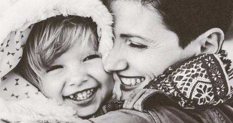 Un corso online per genitori per Crescere figli Felici