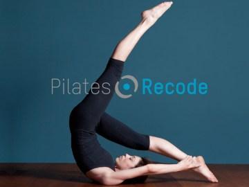Pilates Recode - Torino
