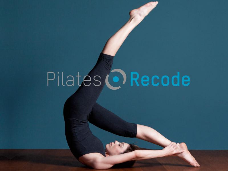 Pilates Recode – Torino