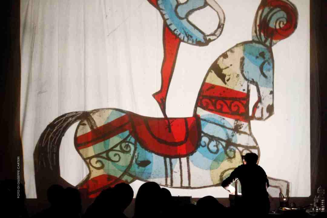 GG febbraio al teatro bruno munari1